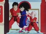 A-s Dragon Ball - 141 - The Four Faces Of Tien Rs2 8B505518