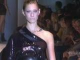 Anomal Couture Spring Summer 2012 Ready-To-Wear At Montreal Fashion Week