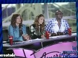 American Idol Loses Jermaine Jones- AND Best Performance Ever?