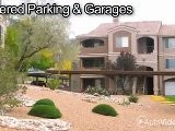 Allegro At Tanoan Apartments In Albuquerque, NM -