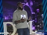 American Idol Loses Jermaine Jones And Has The Best Performance Ever