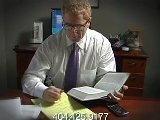 Atlanta Georgia DUI Defense Attorney Video
