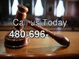 Abogado Chandler AZ Call 480-696-6154 For Free Consultation