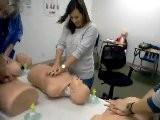 Atlanta CPR