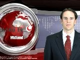 About Midland National Fixed Annuities