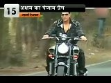 Akshay Kumar Will Do Shooting In Punjab