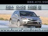 Acura Transmission Repair Pembroke Pines, FL