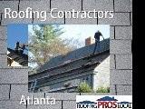Atlanta Roofing Contractors