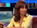 Attack Of The Show Natasha Leggero Talks Ugly Americans