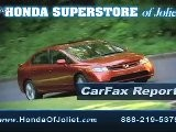 Aurora, IL Pre Owned Honda Civic Buy Or Finance