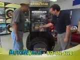 Auto Repair Overland Park