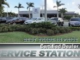 Acura Automobile Mechanic - Pembroke Pines, FL