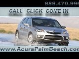 Acura Engine Repair Pompano Beach, FL