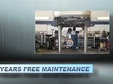 Acura Discount Repair Services - Pompano Beach, FL