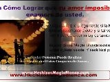 AMARRES DE AMOR CON FOTO - Hechizos De Amor