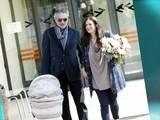 Andrea Bocelli&#039 S Baby News