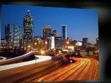 Atlanta Property For Sale