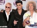 Adam Lambert&#039 S Concert With Queen Cancelled