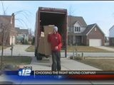 Angie&#039 S List: Finding The Right Moving Company