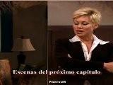 ABravio Escenas 3-30 Cap 20