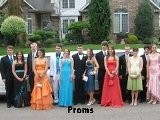 Atlanta Limo Services - A Fleet For All Occasions