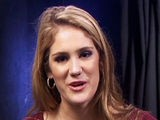 American Idol: Shannon Magrane