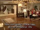 1001 Noc 67.epizoda 1 2