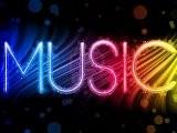Atlanta Rhythm Section So Into You 1972¸ ¸ ¸ .&bull *¨ *♫&hearts ♫