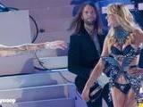 Adam Levine Splits From Supermodel Girlfriend Anne Vyalitsyna