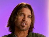 Biography Billy Ray Cyrus