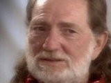 Biography Willie Nelson