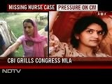 Bhanwari Devi Case: Another Congressman Questioned
