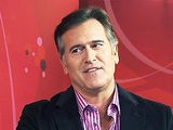 Burn Notice: Bruce Campbell