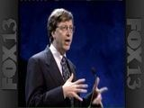 Bill Gates To Testify In Novell-Microsoft Anti-trust Trial