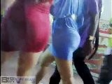 Big Booty Voyeur - Video M2 Latinas Red Dress Blue Dress Part 8