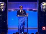 Ben Stiller At The Britannia Awards