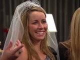 Bachelorette Party: Las Vegas Bridesmaid Wars