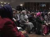 Bonn Conference: Civil Society Forum Strong On Women&#039 S Participation