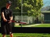 Baseball Training Aids For Kids