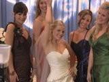 Bachelorette Party: Las Vegas The Runway