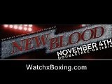 Boxing Amir Khan Vs Lamont Peterson Live Tv