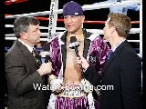 Boxing Amir Khan Vs Lamont Peterson Live 2011