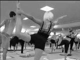 Bikram Yoga Alexandria VA
