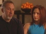 Biography Gloria And Emilio Estefan: Made For Each Other