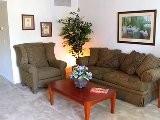 Brandywine Apartments In Saint Petersburg, FL - ForRent.com