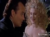 Bill Murray&#039 S &#039 Scrooged&#039 - The Perfect Christmas Movie