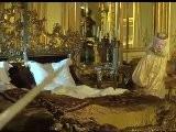 Bande Annonce USA La Belle Endormie De Catherine Breillat