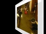Basement Flooding Worcester