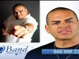 Banda Gastrica Fort Lauderdale FL
