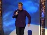 Brian Regan- Loitering And Manslaughter HQ Upload